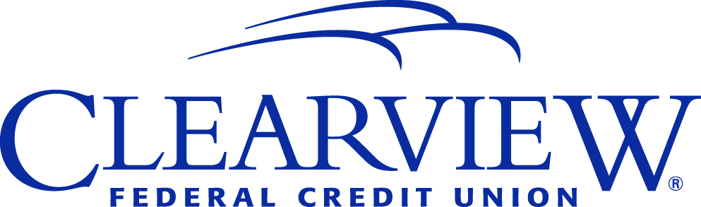 Clearview Federal Credit Union Logo