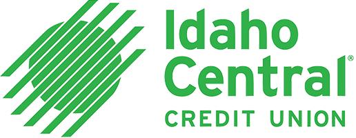 Idaho Central Credit Union | Idaho State University Logo