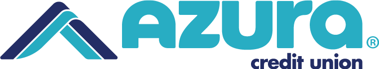 Azura Credit Union Logo