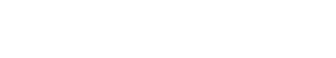 Interior Federal Credit Union Logo