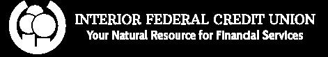 Interior Federal Credit Union Logo