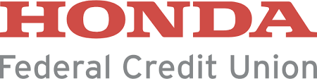 Honda Federal Credit Union