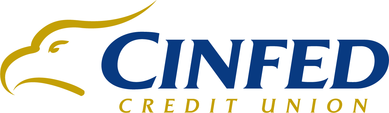 Cinfed Credit Union Logo