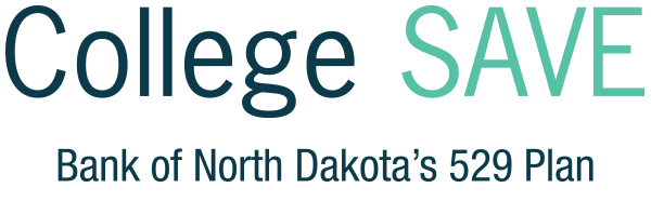Bank of North Dakota Logo