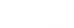 Piedmont Advantage Credit Union Logo