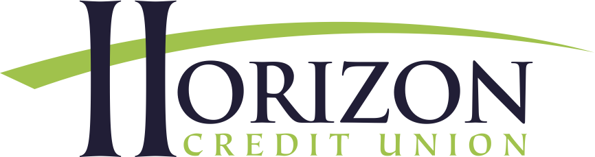 Horizon Federal Credit Union (UT)