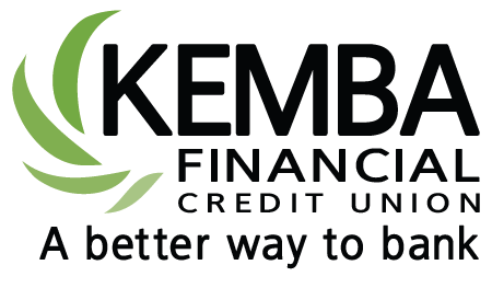 KEMBA Financial Credit Union Logo