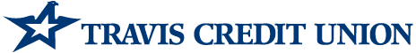 Travis Credit Union Logo