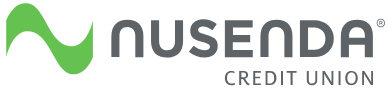 Nusenda Credit Union Logo