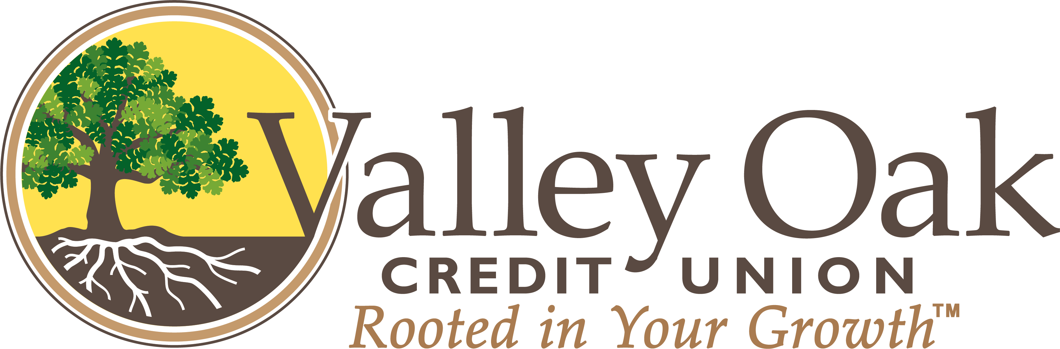 Valley Oak Credit Union