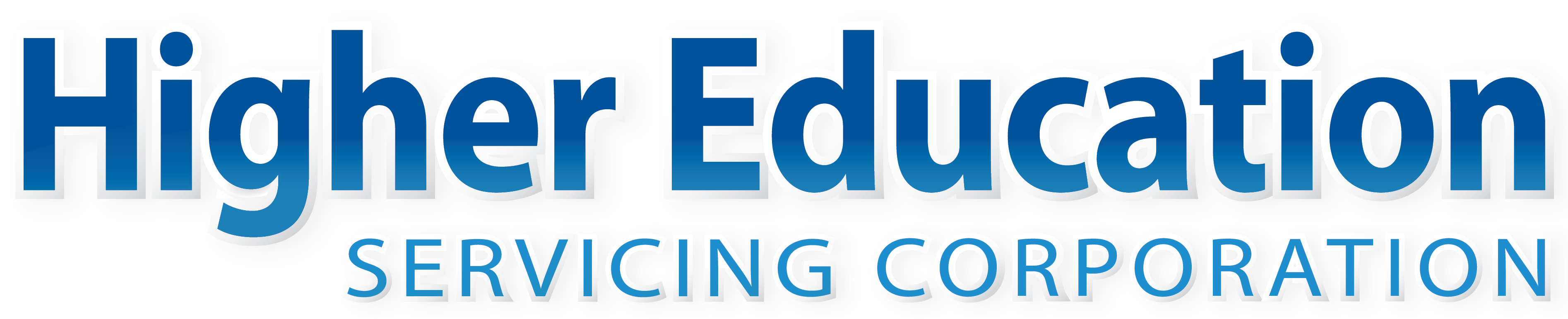 Higher Education Servicing Corp