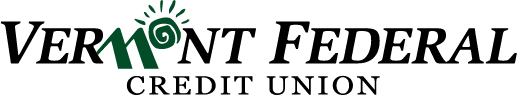 Vermont Federal Credit Union Logo