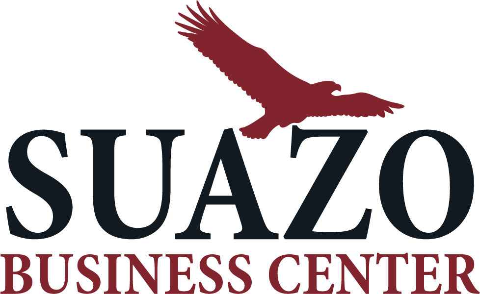 Suazo Center for Entrepreneurship and Business Development