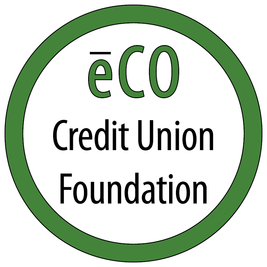 eCO Credit Union