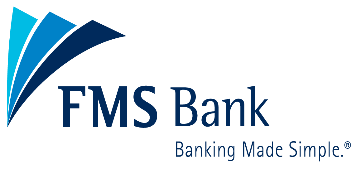 B6609c73 3fb0 4a70 bc21 030f2d844fe3 061913 fms bank new logo and tag 2013