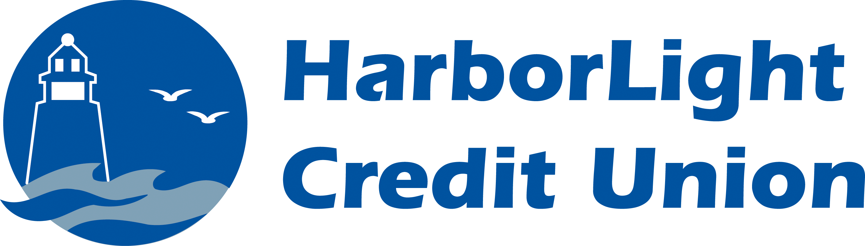 HarborLight Credit Union