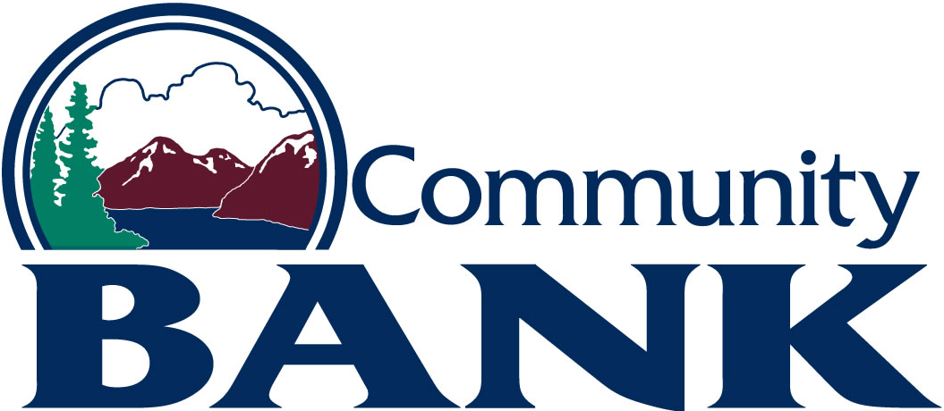 Community Bank (Oregon)