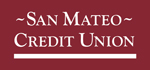 San Mateo Credit Union Logo