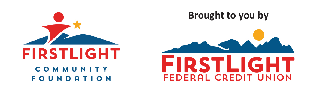 FirstLight Federal Credit Union Logo