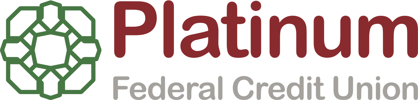 Platinum Federal Credit Union